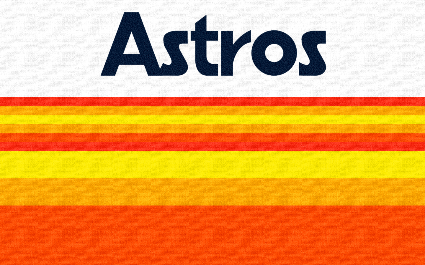 Astros fan? Share if you love this throwback logo