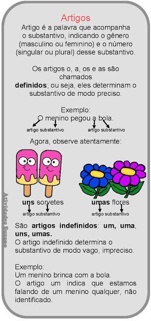 Cartaz Artigos Atividades Psicologia Da Educacao Atividades