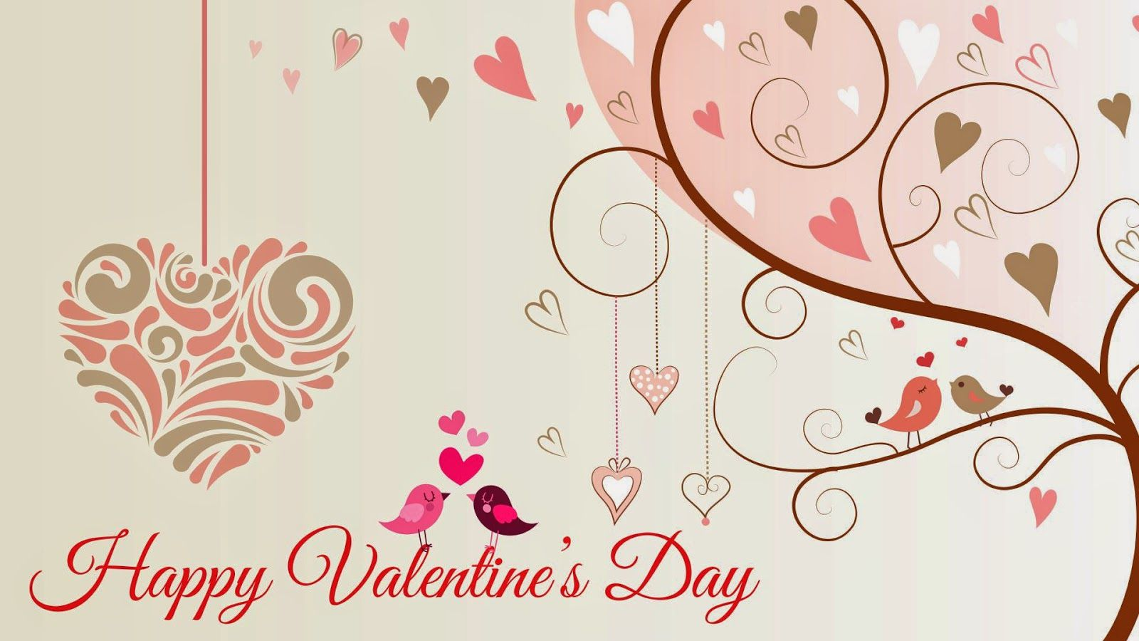 Pin By Julie Simons On Pink Valentines Happy Valentines Day Card Happy Valentines Day Images Happy Valentines Day