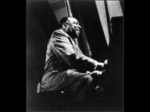 COUNT BASIE http://www.apoloybaco.com/jazz/index.php?option=com_content=article=1660=277
