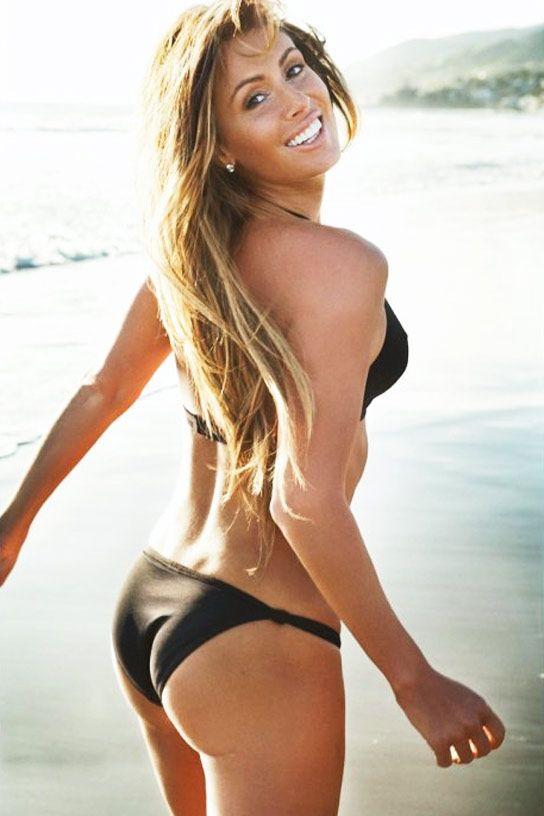 Rachel uchitel butt pics, naked girl sexy butt