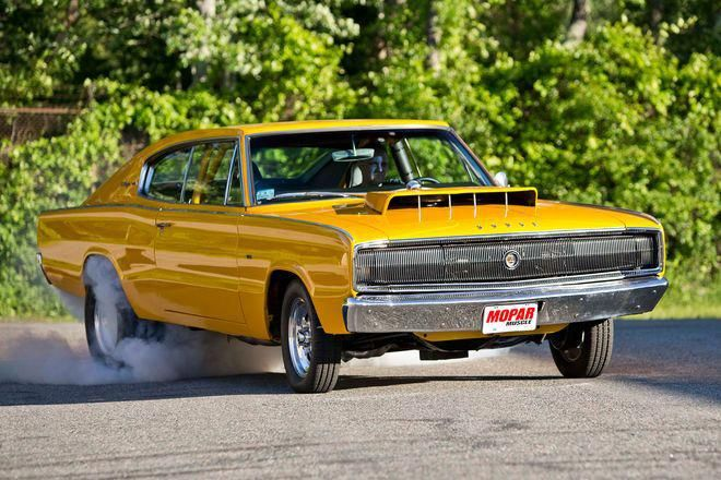 Charger DodgeChargerclassiccars Dodge charger, Dodge