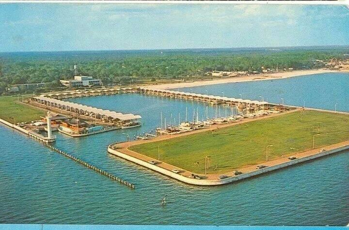 Old Broadwater Beach Marina Beach Hotels Biloxi Beach Biloxi