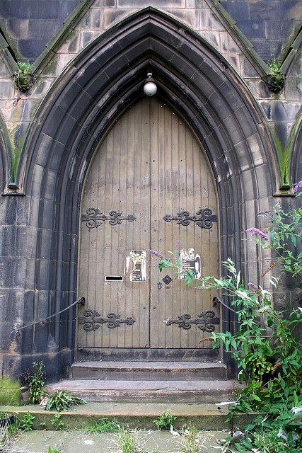 old church doors for sale - Old Church Door Open Ur World Doors N More Pinterest Doors