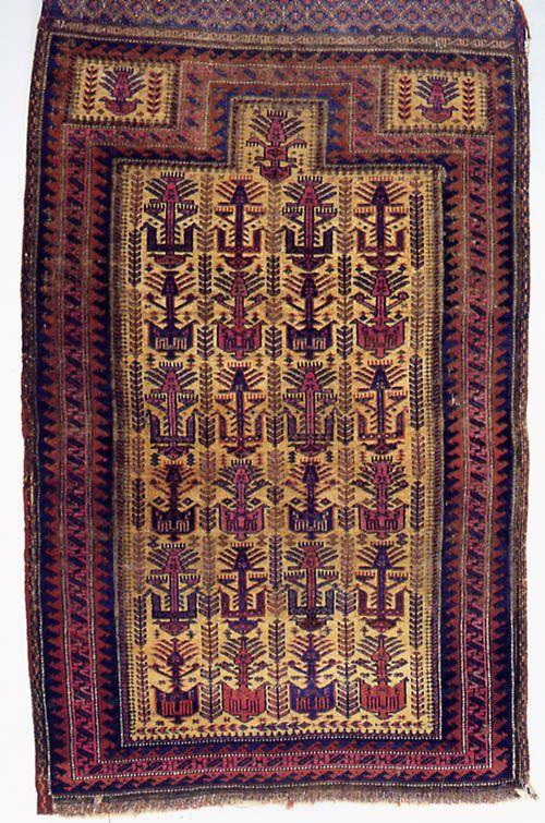 The Timuri Under The Grime Turkotek Discussion Forums Prayer Rug Rugs On Carpet Rugs