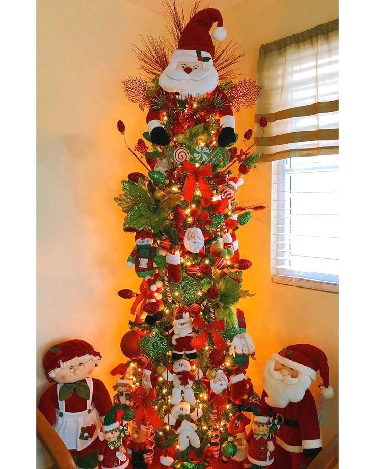 #christmastree #christmas #christmastree #christmasdecor #merrychristmas #christmasmood #coming #soon Christmas is coming soon