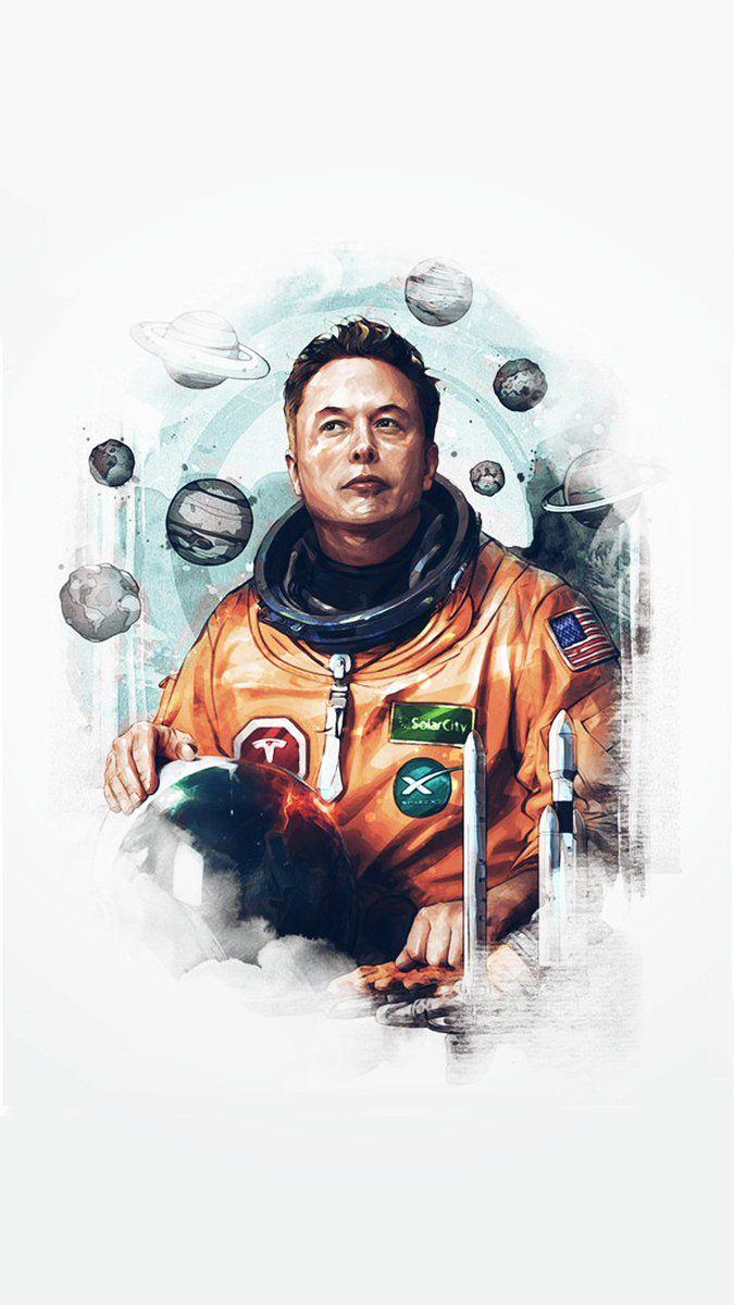 Image Result For Elon Musk Phone Wallpaper Elon Musk Tesla Elon Musk Musk