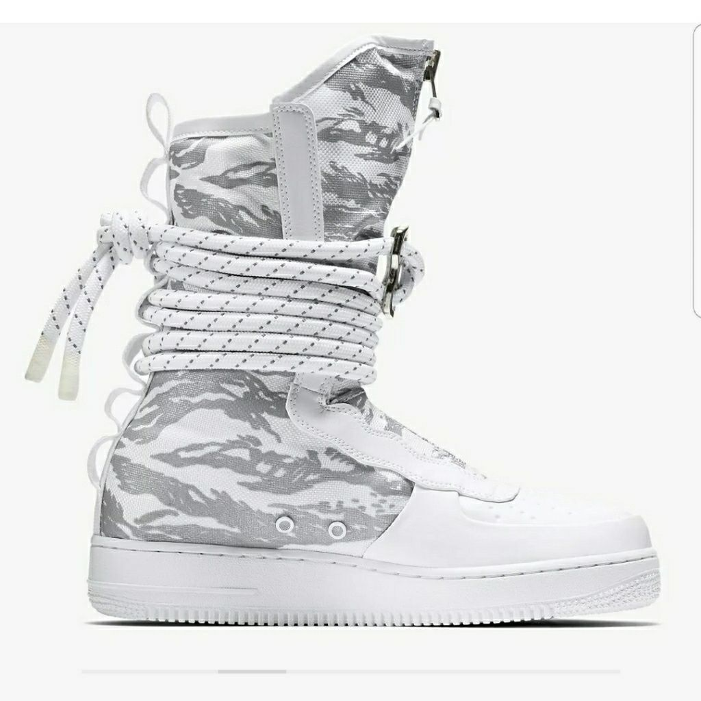 nike boot shoes price