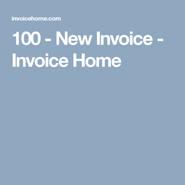 100 new invoice invoice home arc heavy equipment repair inc