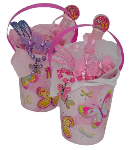 5 Ideas For Party Bag Fillers S And Boys Would Also Make Good Stocking