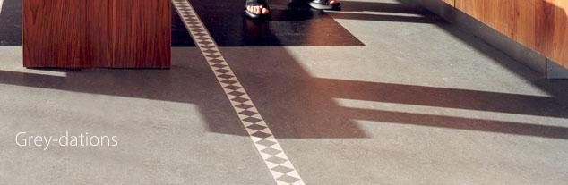 Grey Dations Forbo Marmoleum Tile Website Emerson Carpet One 11031