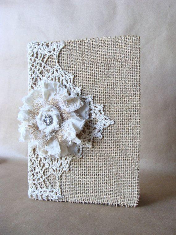 Wedding Journal Wedding Cake Light Color: (Notebook, Diary, Blank (Wedding Journals Notebooks Diaries)