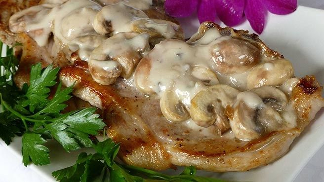 Quick and easy main dish recipes allrecipes got no time quick and easy main dish recipes allrecipes got no time pinterest allrecipes main dishes and dishes recipes forumfinder Images
