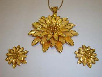 J K Chandra Jewellers Indian Jewellary Pinterest Indian