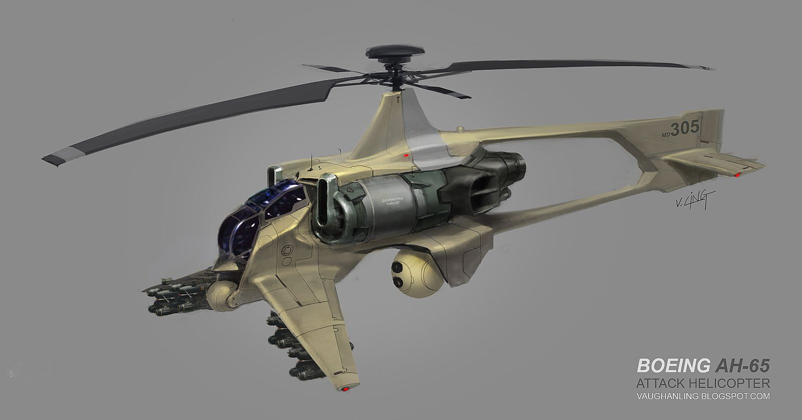 1600x838 15841 apache ah 65 2d helicopter apache for Design attack