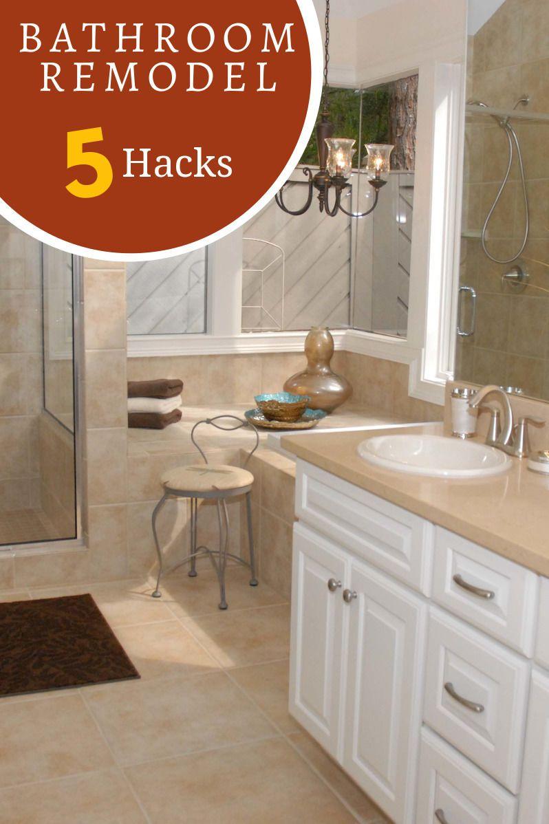 Bathroom paint colors ideas for bathroom decor with