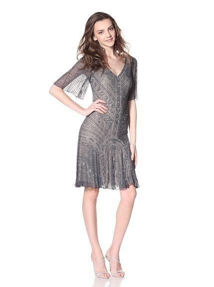 Basix Black Label Women's Beaded Gatsby Dress, http://www.myhabit.com/redirect/ref=qd_sw_dp_pi_li?url=http%3A%2F%2Fwww.myhabit.com%2F%3F%23page%3Dd%26dept%3Dwomen%26sale%3DAMMHEZ0580XIQ%26asin%3DB00CUI2A7G%26cAsin%3DB00CUI2EQ8