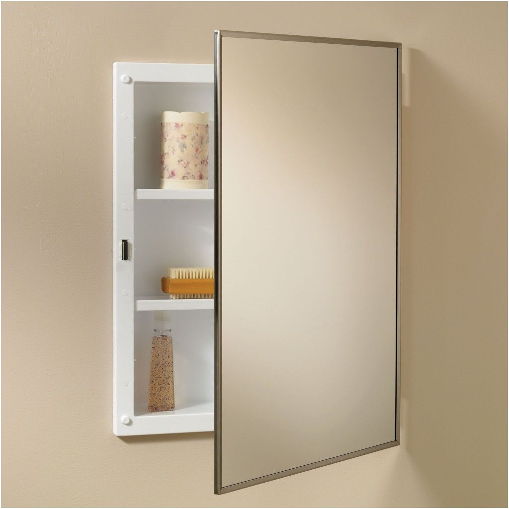 Cheap Medicine Cabinets Oxnardfilmfest From Discount Bathroom Medicine Cabinets