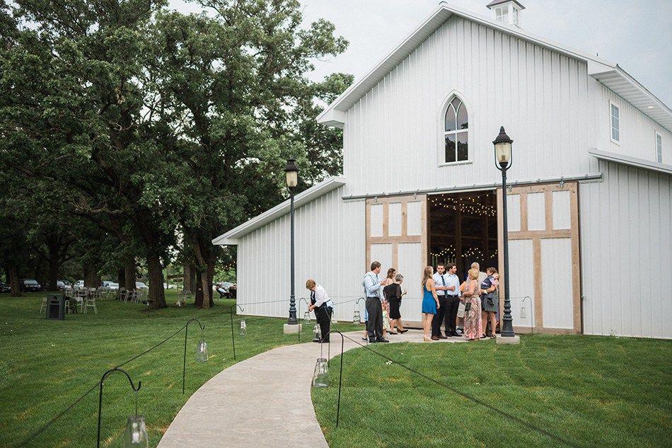 Mason City Wedding Photographer | Iowa wedding venues ...