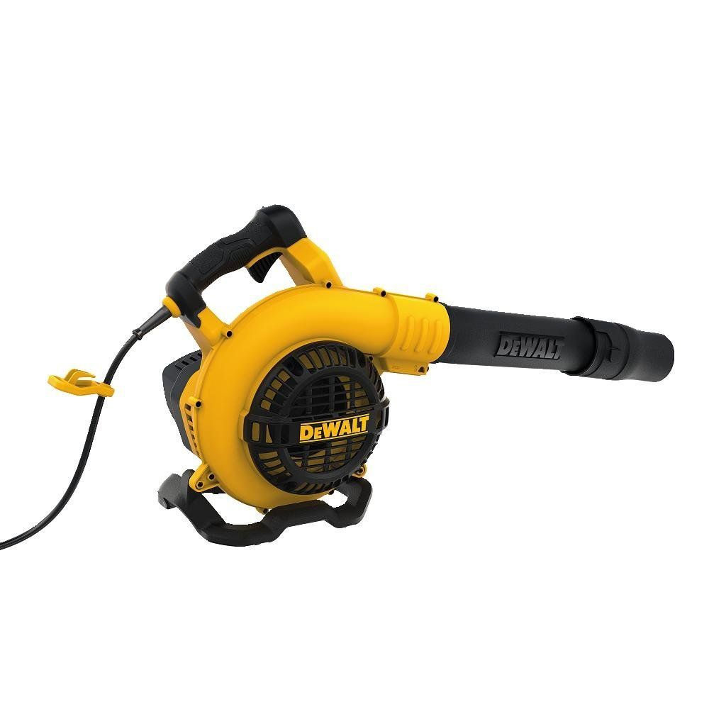 Awesome Top 10 Best Electric Leaf Blowers In 2017 Reviews Electric Leaf Blowers Leaf Blower Blowers