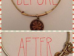 How To Clean Alex And Ani Bracelets Alex And Ani Bracelets Ani Bracelets Alex And Ani