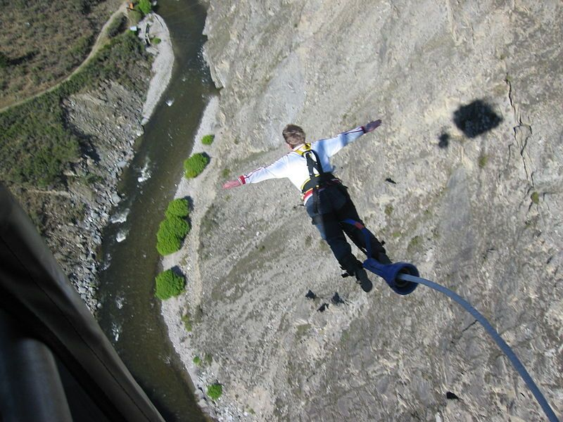 File:Jump from nevis bungee platform.jpg