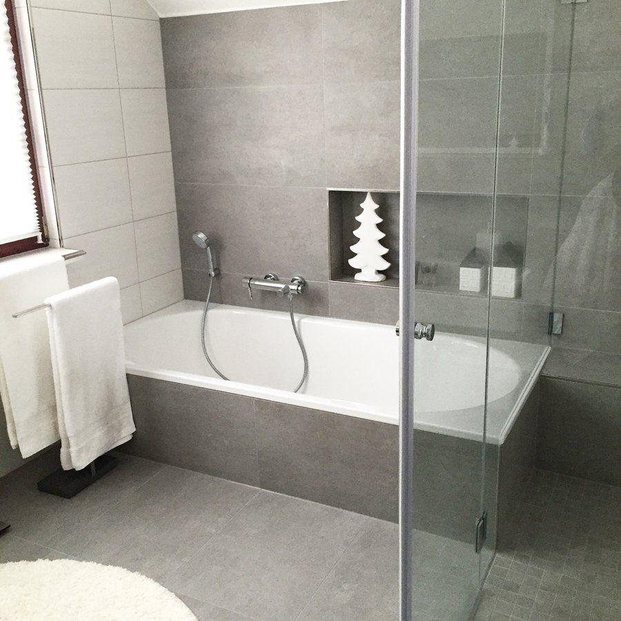 Die schönsten Badezimmer Ideen | Badezimmer, Fliesen und Rund ums haus