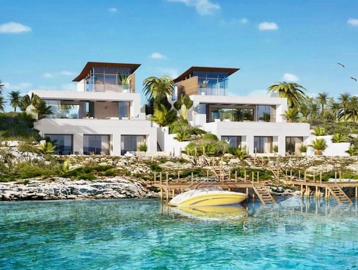 4896addedf4d4f9518603fb0cbae4fbb - St Ignatius Palm Beach Gardens Fl