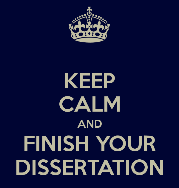Masters dissertation buy