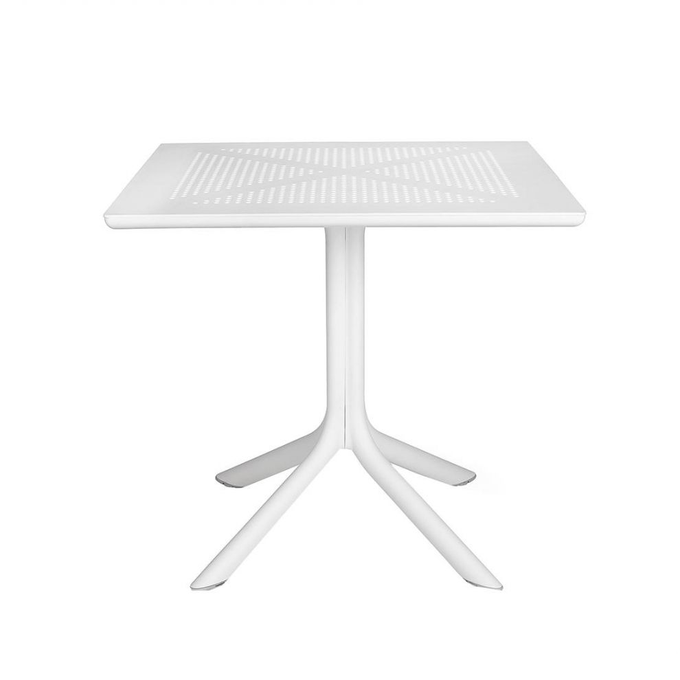 Gartengestaltung Ideen Ersatzteil Gartentisch Plastik Design Gartenmobel Gunstig Furniture Dining Table Decor
