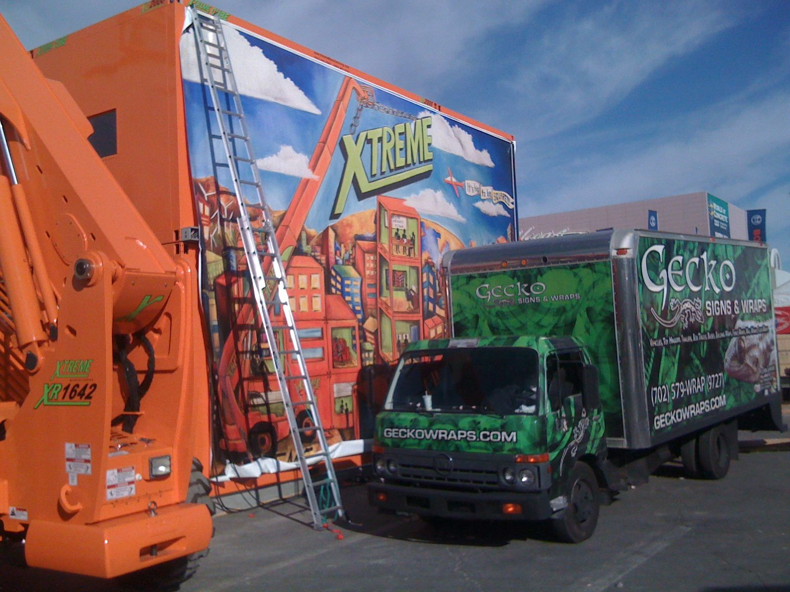 Ts22 stretched banner frame las vegas tensioning solutions ts22 stretched banner frame las vegas tensioning solutions banner stretching system is the jeuxipadfo Choice Image