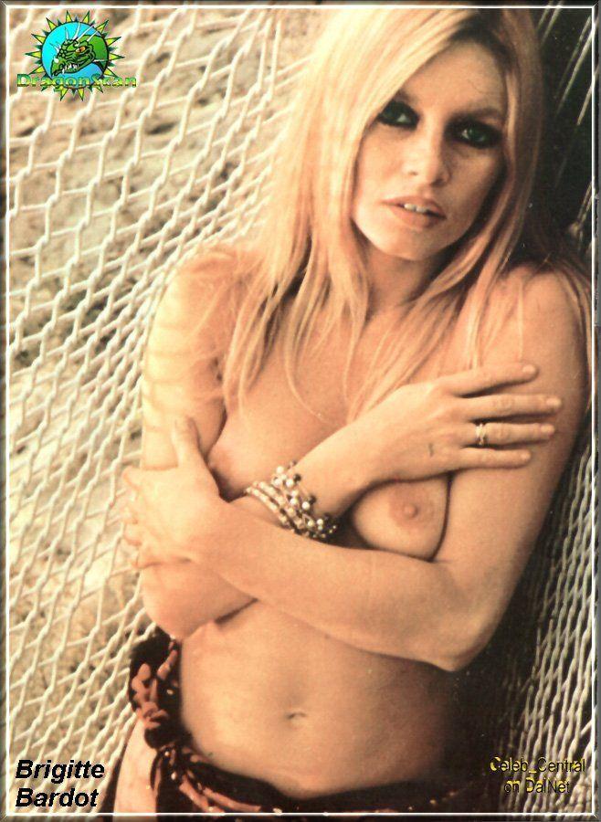 brigitte-naked
