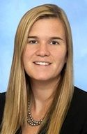 U-M doctor, Katherine Gallagher, M.D., discusses abdominal aortic aneurysms - why it happens, the symptoms, screenings, and the monitoring that should be done if risks are present.