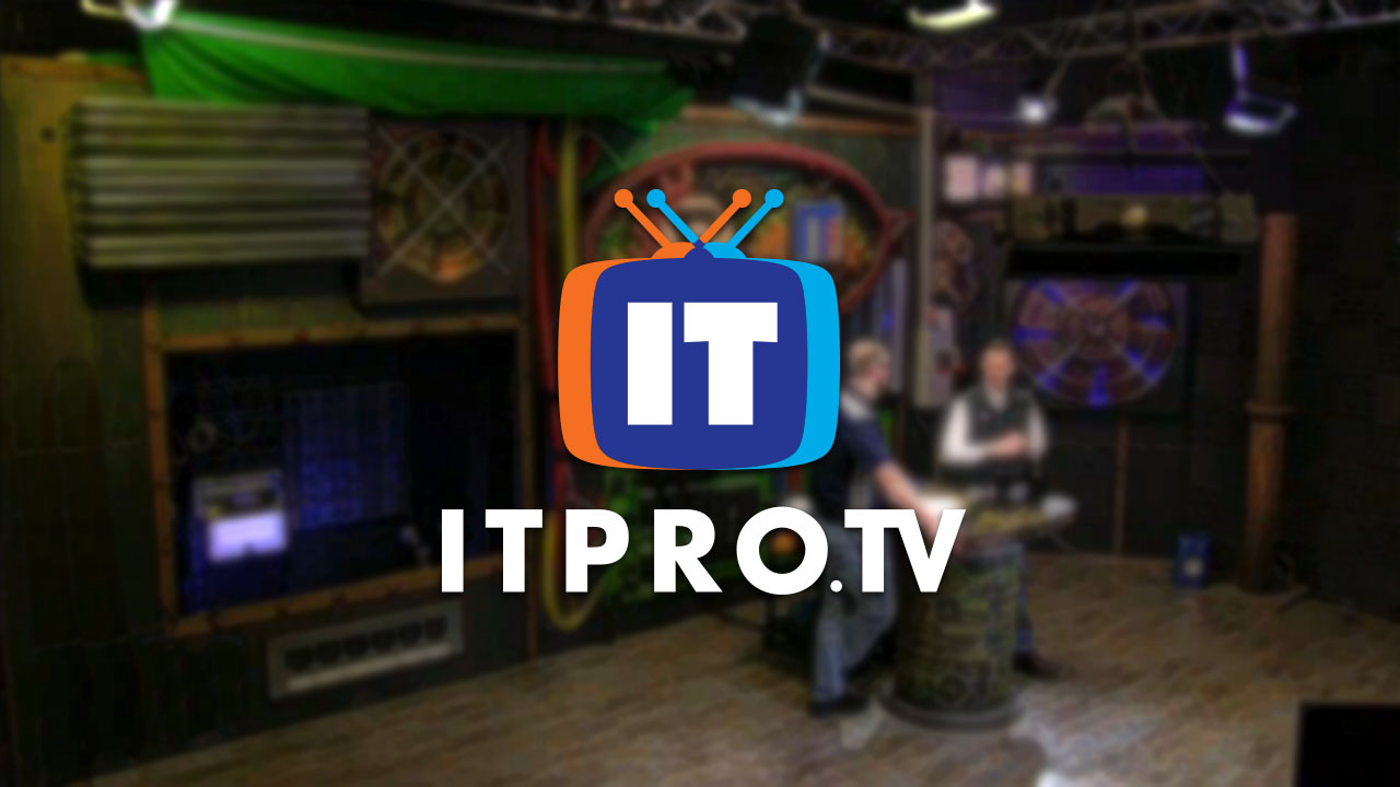 Itprotv coupon code for 50 discount offer get itprotv coupon itprotv coupon code for 50 discount offer get itprotv coupon code for it training fandeluxe Choice Image