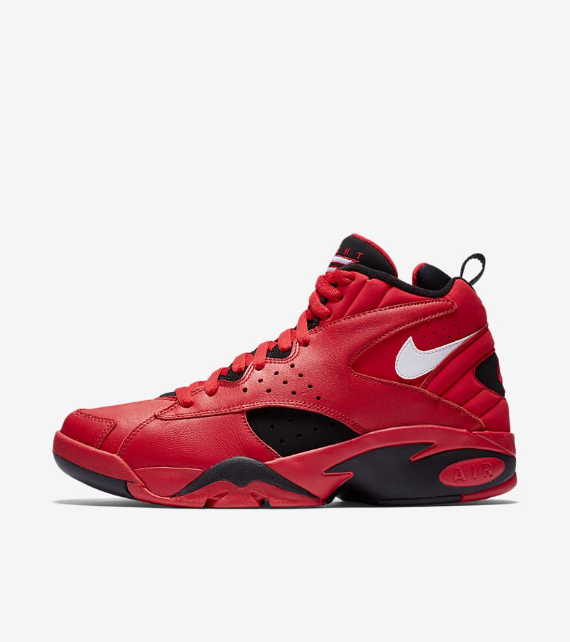brand new ce041 1032c Looking for Nike accounts to COP sneakers like this SNKRgen isnt just a  regular Nike account generator. Most commercial generators run through a  browser, ...