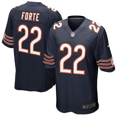 chicago bears women blue jerseys