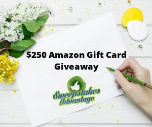 amazon macbook giveaway amazon gift card spring giveaway sweeps in 2019 2503