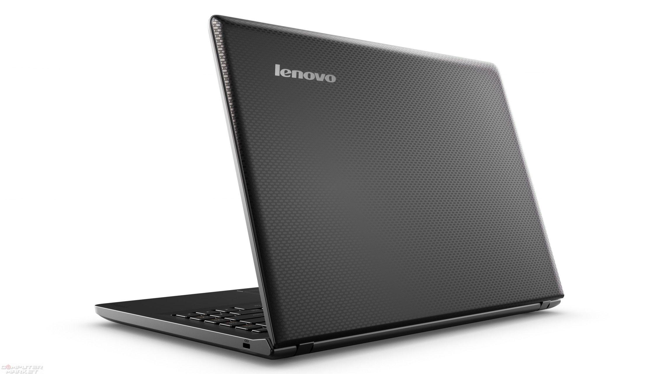 лаптоп Lenovo Ideapad 100 14 Win 10 Lenovo Ideapad Lenovo Windows 10