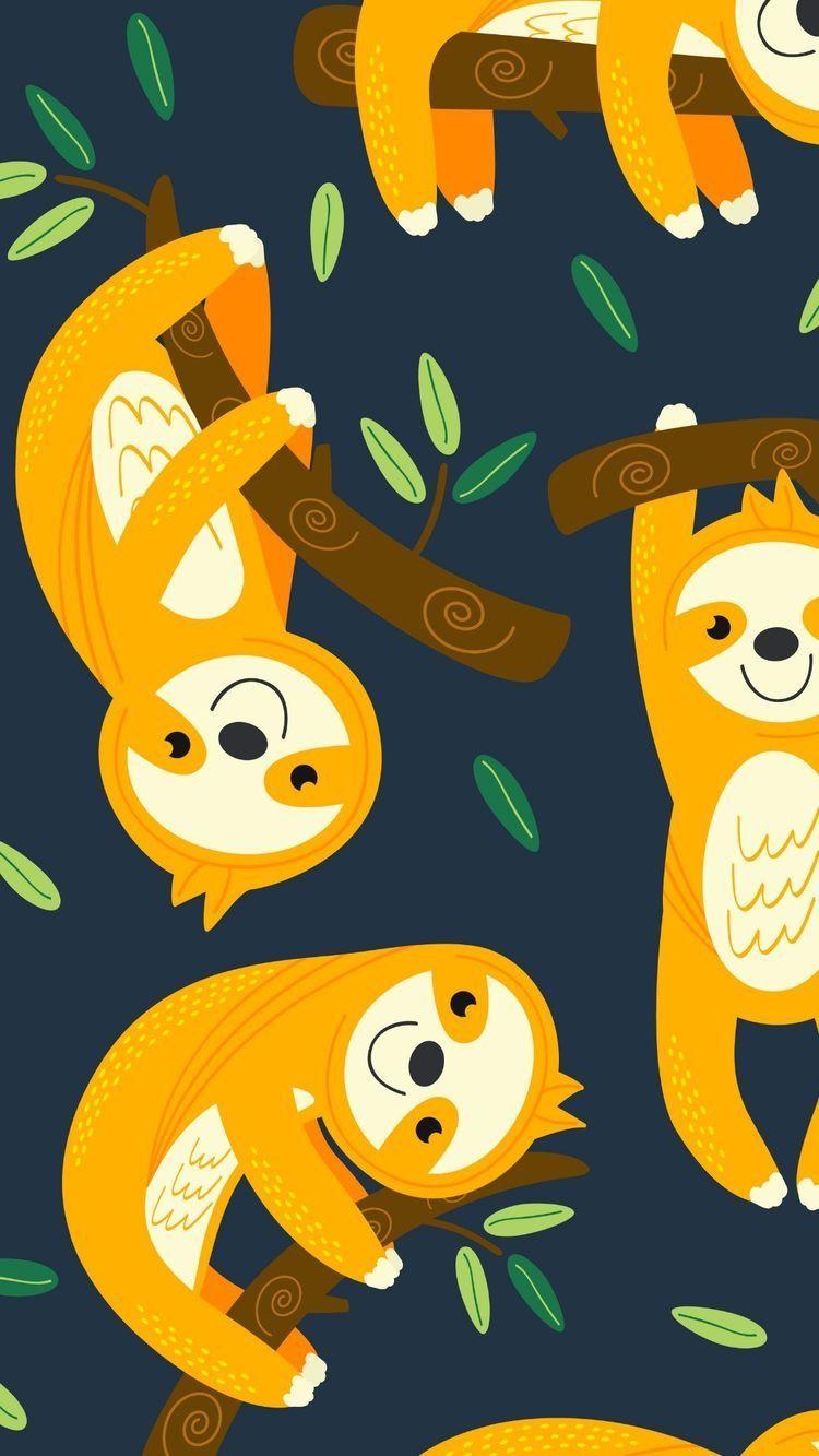 Pin De Karen Iraheta En Fondo De Pantalla Fondo De Pantalla De Dibujos Animados Patrones De Papel Tapiz Iphone Fondos De Pantalla