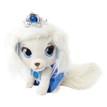 Disney Princess Palace Pets Pamper Me Pretty Cinderella Puppy