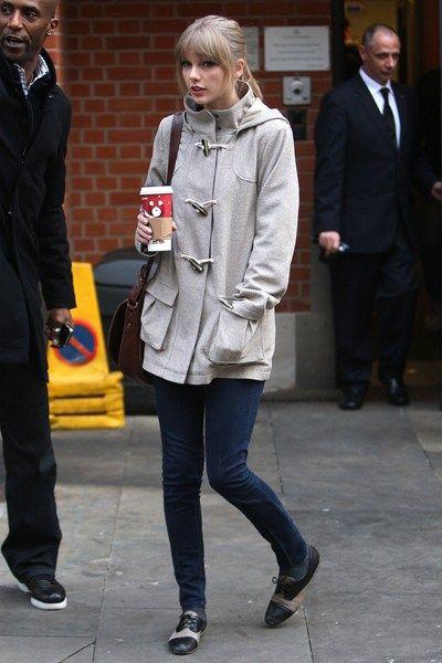 Taylor Swift」おしゃれまとめの人気アイデア|Pinterest