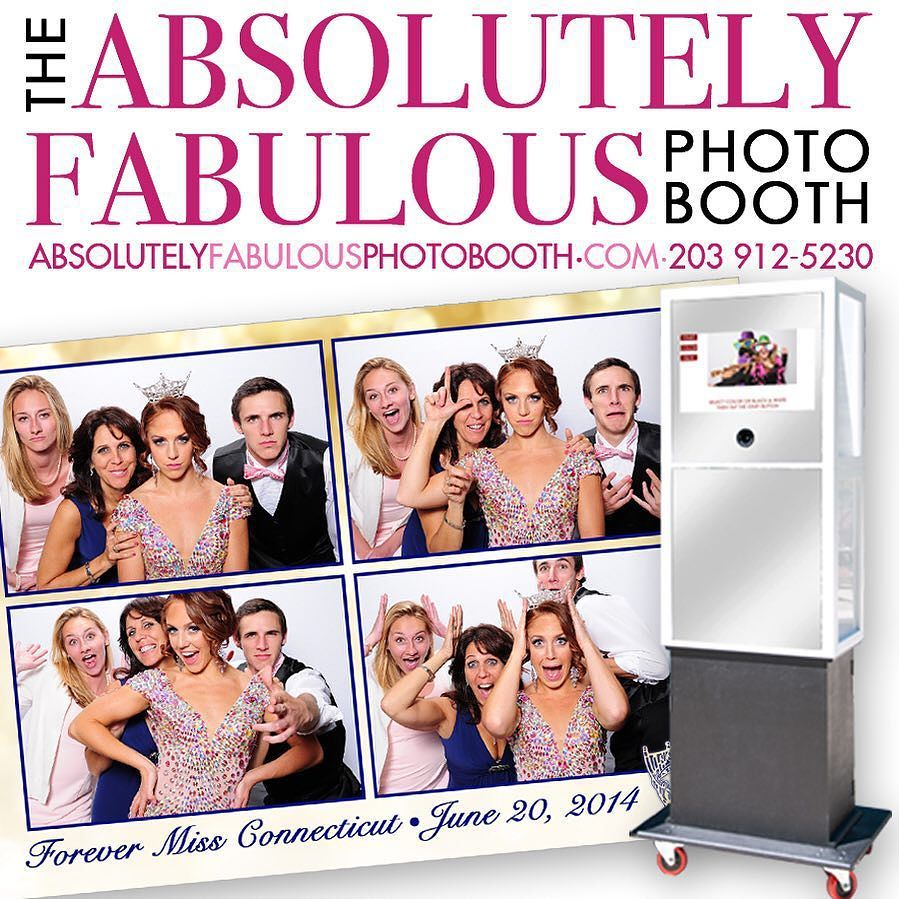 The #absolutelyfabulousphotobooth will be at #Drew's Bat Mitzvah tonight in #katonah NY.. Call (203) 912-5230 for #PhotoBooth availability for your #CorporateEvent #HeadShots #Birthday #Sweet16 #Wedding #BarMitzvah #BatMitzvah #Fundraiser and all occasions in #NY #NJ #CT. @gigmasters #Gigpics #PicPicSocial #PicPlayPost #eventplanner #weddingplanner #entrepreneur #business #itsyourbirthday