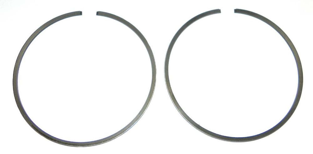 Details about Yamaha 150-200 Hp 2.6L HPDI Piston Ring Set