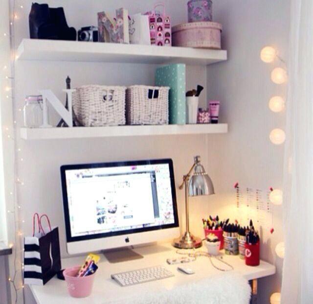 Teen Girl Bedroom Furniture She'll Love images