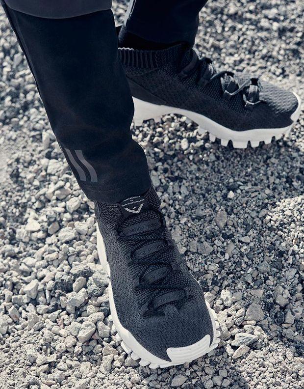 Afficher l 'image d' origine corriendo wear Pinterest Adidas, Fall