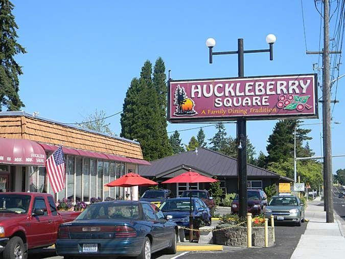 Restaurants In Burien Washington Best