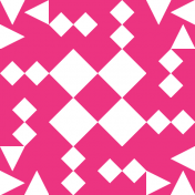 Kool Aid Yarn Dyeing Tutorial #dyeingtutorials Kool Aid Yarn Dyeing Tutorial | Knit One, Blog Two #dyeingtutorials