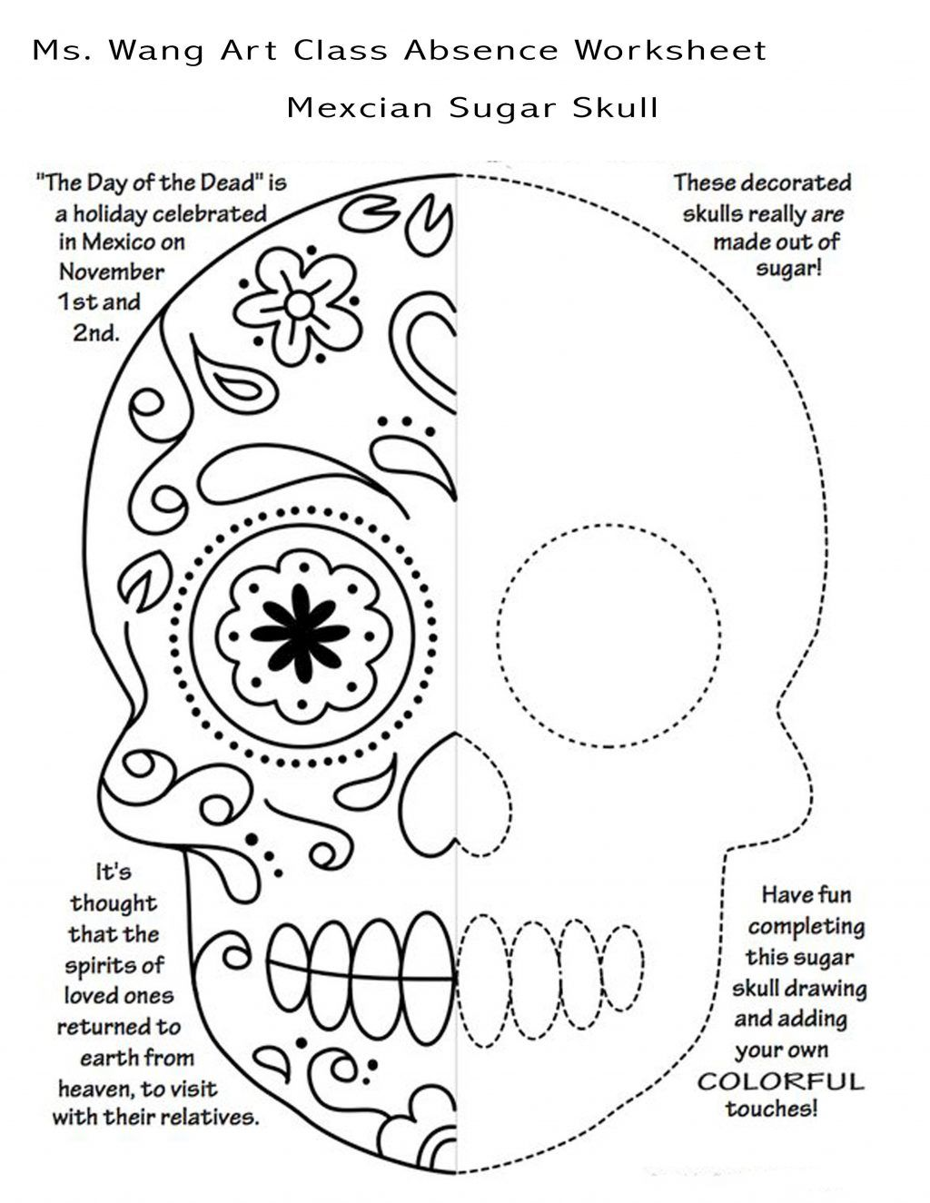 5 Grade Reading Worksheets Free In