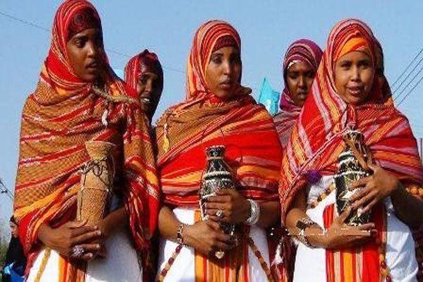 somali dating culture in brazil