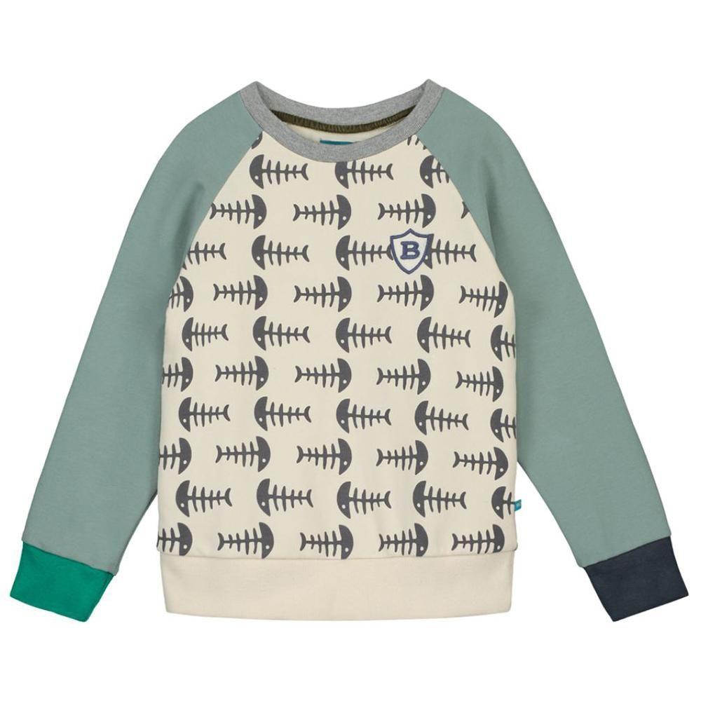 BOR*Z sweater   Olliewood